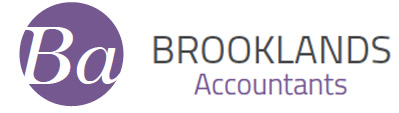 Brooklands Accountants